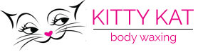 Kitty Kat Body Waxing